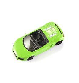 Siku Siku Super 1316 Audi R8 Spyder