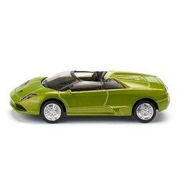 Siku Siku Super 1318 Lamborghini Murcielago (1:55)