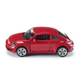 Siku Siku Super 1417 Volkswagen The Beetle