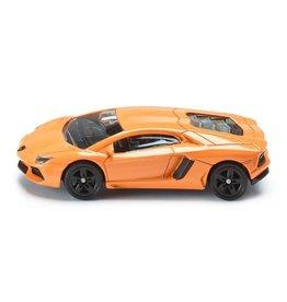 Siku Siku Super 1449 Lamborghini Aventador LP 700-4