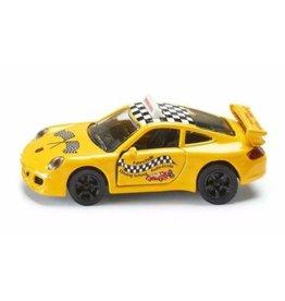 Siku Siku Super 1457 Porsche 911 Rijschool