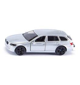 Siku Siku Super 1459 BMW 520I Touring