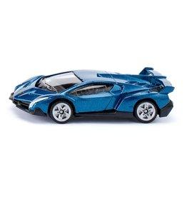 Siku Siku Super 1485 Lamborghini Veneno