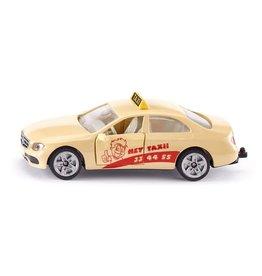 Siku Siku Super 1502 Taxi