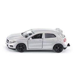 Siku Siku Super 1503 Mercedes-AMG GLA 45