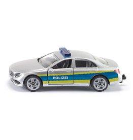 Siku Siku Super 1504 Patrouillewagen Politie