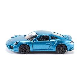 Siku Siku Super 1506 Porsche 911 Turbo S