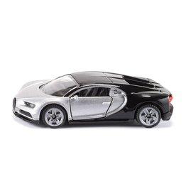 Siku Siku Super 1508 Bugatti Chiron