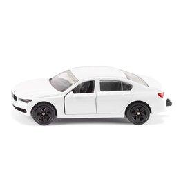 Siku Siku Super 1509 BMW 750i