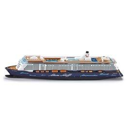 Siku Siku Super 1724 Mein Schiff 3 (1:1400)