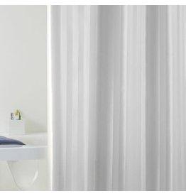 Wicotex Textiel Douchegordijn 180X200 Rigone Grigio