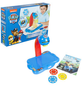 Paw Patrol Paw Patrol Projection Station