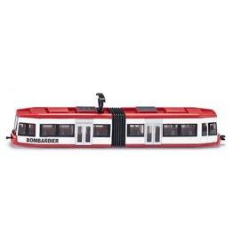 Siku Siku Super 1895 Tram Bombardier (1:87)