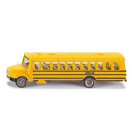 Siku Siku Super 1864 Amerikaanse Schoolbus (1:87)