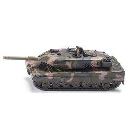 Siku Siku Super 1867 Tank (1:87)