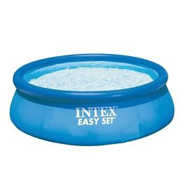 Intex Intex Easy Set Pool 305X76cm, zwembad