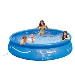 Speedy Pool 360cm 1136Lt