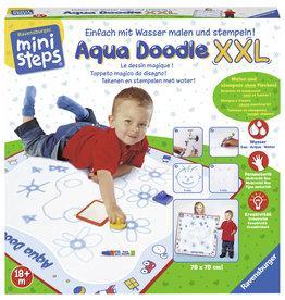 Aqua Doodle® Ravensburger Aqua Doodle®  XXL