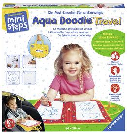 Aqua Doodle® Ravensburger Aqua Doodle® Travel