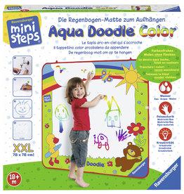 Aqua Doodle® Ravensburger Aqua Doodle®  Color