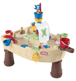 Little Tikes Little Tikes Watertafel Piraat