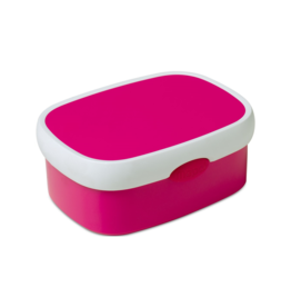 Mepal Lunchbox Mini Pink