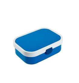 Mepal Blue - Lunchbox Campus