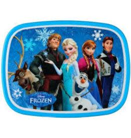 Mepal Frozen- Lunchbox Campus Midi