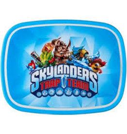 Mepal Skylanders Trap Team - Lunchbox Campus Midi
