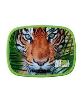 Mepal Ap Tijger - Campus Lunchbox 275ml