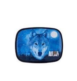 Mepal Ap Wolf - Campus Lunchbox 275ml