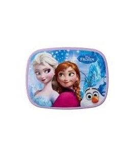Mepal Frozen Sisters Forever - Campus Lunchbox 275ml