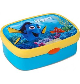 Mepal Finding Dory Lunchbox