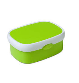 Mepal Lunchbox Campus Midi Lime