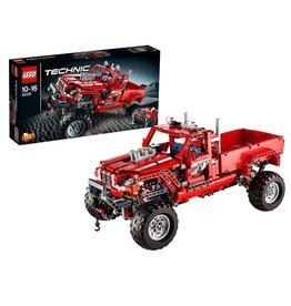 LEGO LEGO Technic Custom Pick-up - 42029