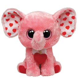 Ty Ty Beanie Valentine 24cm Tender Love