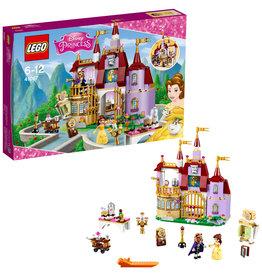 Lego Princess LEGO Disney™ Belle's betoverde kasteel 41067