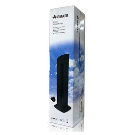 Airmate Airmate FT01R Kolom Ventilator 85cm + afstandbediening