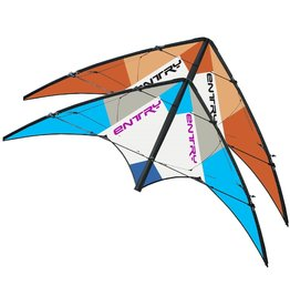 Rhombus Rhombus vlieger  Entry 2-Liner  - stuntvlieger