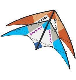 Rhombus Vlieger Rhombus Entry 2-Liner  - stuntvlieger