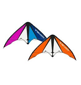 Rhombus Vlieger Rhombus Tango - stuntvlieger