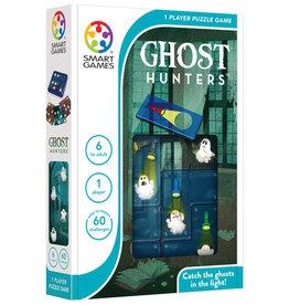 SmartGames Smartgames Ghost Hunters SG 433