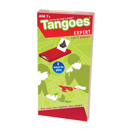 Smart SmartGames TG T200 Tangoes Expert
