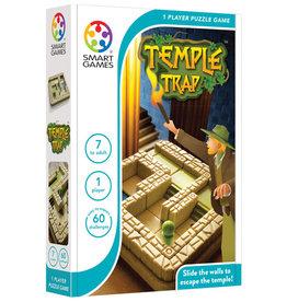 SmartGames SmartGames SG 437 Temple Trap