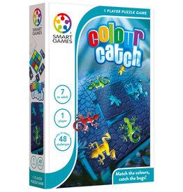 SmartGames Smartgames Colour Catch SG 443