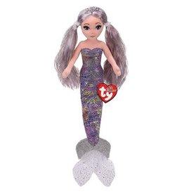 Ty Ty Mermaids Athena Foil 46cm