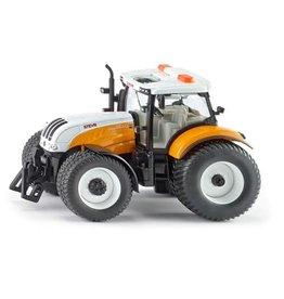 Siku Siku Farmer 3286 Steyr 6240 CVT (1:32)