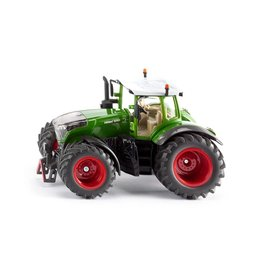 Siku Siku Farmer 3287 Fendt 1050 Vario (1:32)
