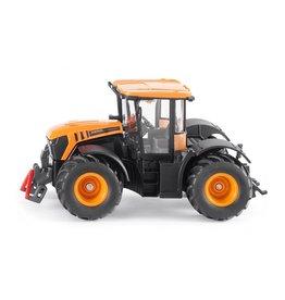 Siku Siku Farmer 3288 JCB Fastrac 4000 (1:32)