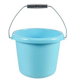 Curver Emmer 5Lt Molokai Blue